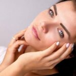 Home Remedies for Glowing Skin- How to get Glowing Skin Naturally