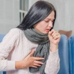 httpsbeautyangelpro.comhome-remedies-for-cough-and-cold