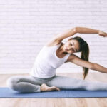 How To Yoga for Weight Loss – Can You Do Yoga For Weight Loss.