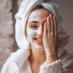which homemade facemask is Best for Healthy Skin